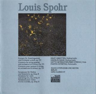 Louis Spohr (1784-1859) - Page 4 Front12