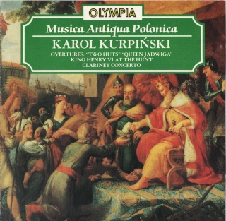 Karol Kurpinski (1785-1857) Front35