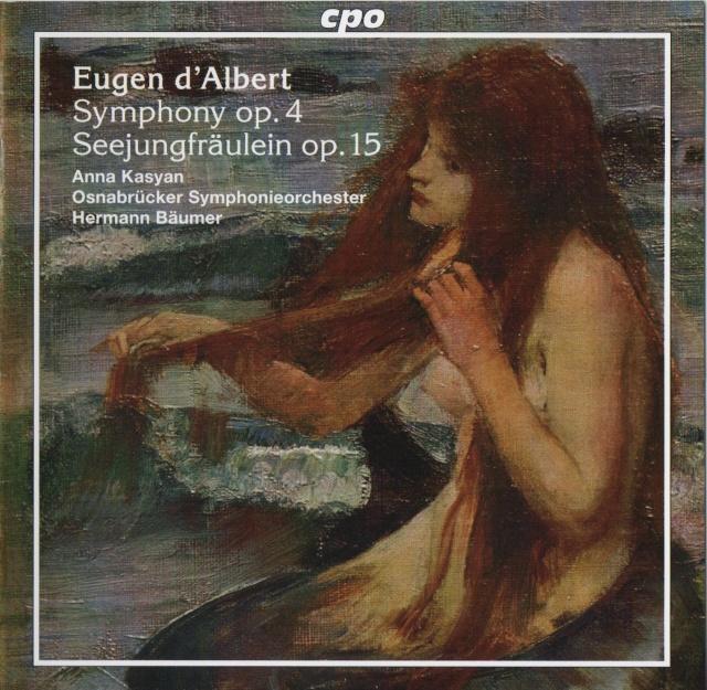 Eugen d'Albert (1864-1932) Front39