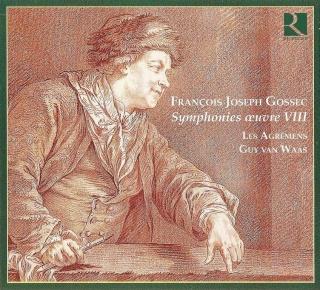 François-Joseph Gossec (1734-1829) - Page 2 Guy_va10