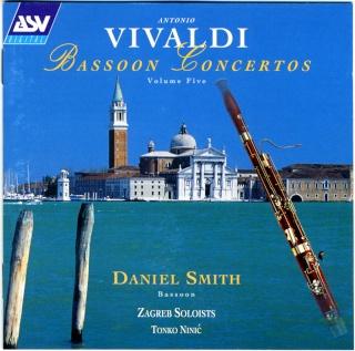 Antonio Lucio Vivaldi (1678-1741) - Page 5 S0110