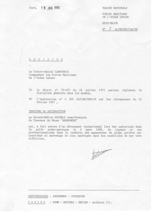 THS - Page 2 Ts1_bm10