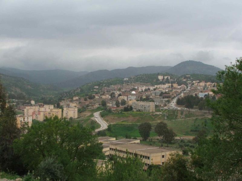 صور مدينتي الغالية Diapo_34
