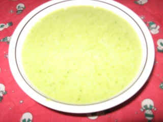 crème d'asperges Img_1211