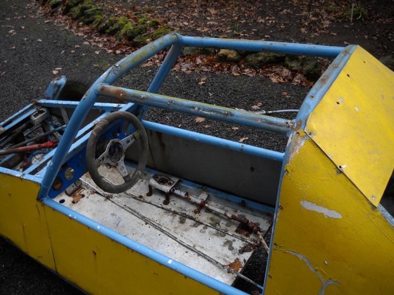 buggy le 05 decembre Dscn0211