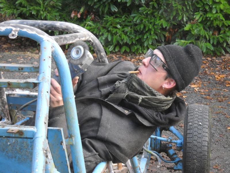 buggy le 05 decembre Dscn0214