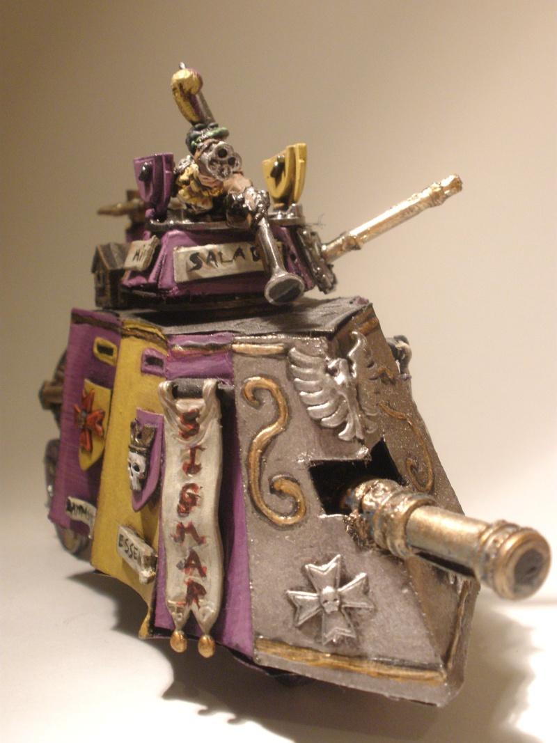 Mon empire (par Perpus) Tank_p11