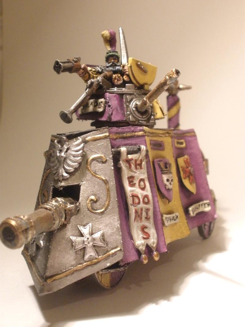 Mon empire (par Perpus) Tank_p12