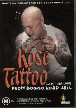 Rose Tattoo - Page 2 Rs_19910