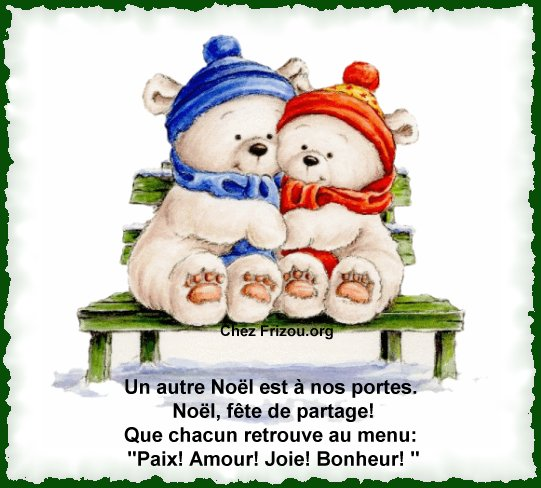 Joyeux fête Noel_210