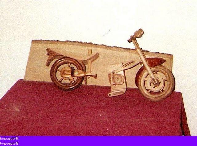 ma première moto en bois Image012