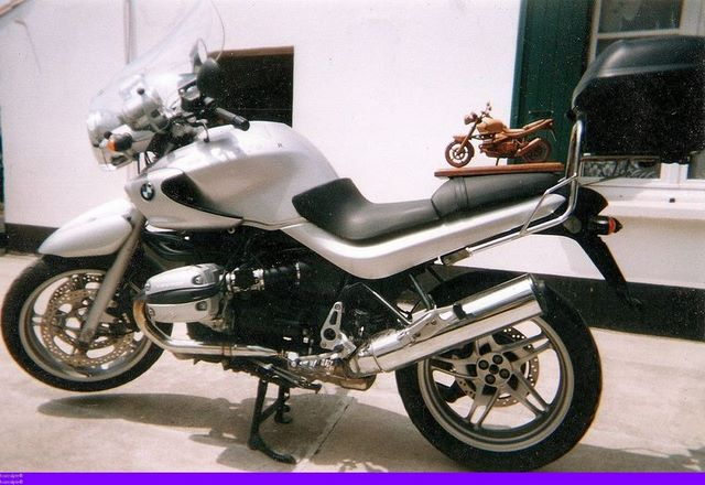 ma première moto en bois Image014