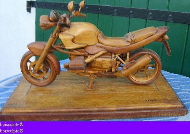 ma première moto en bois S5000114