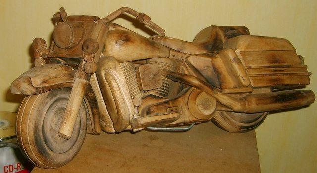 ma première moto en bois S5000115