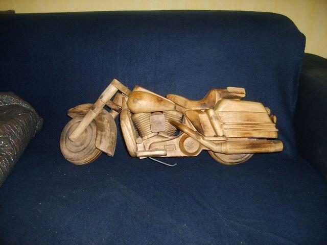 ma première moto en bois S5001211