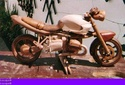 ma première moto en bois Image013