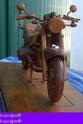 ma première moto en bois S5000113