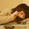 Shim Kyung Jo [fini...normalement] Oh_jun14