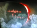 Animation officielle ou pas du logo d'Eclipse ? 0110