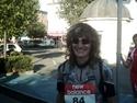 [Marathon Hero Drôme et Nature 2007] Caroline Crim0026