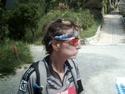 [Marathon Hero Drôme et Nature 2007] Caroline Crim0027