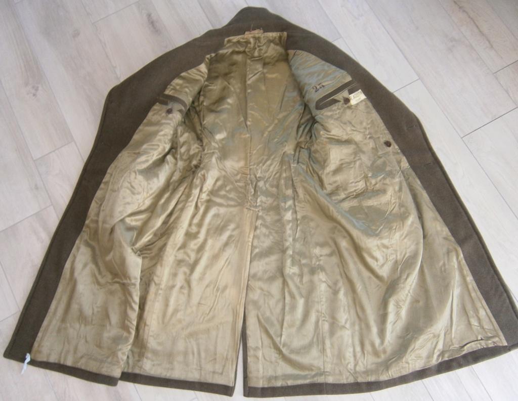 capote ou manteau français et bonnets de police époque ? P7050041