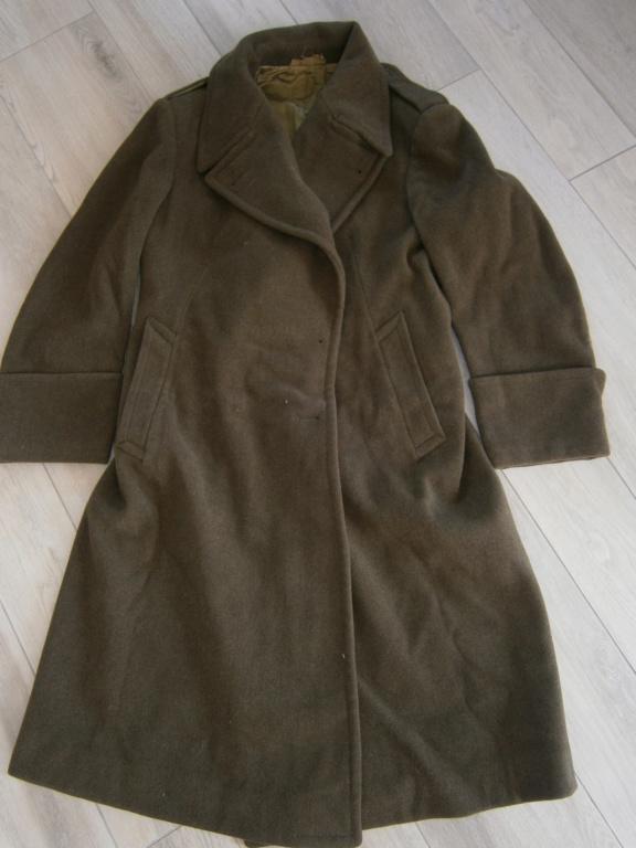 capote ou manteau français et bonnets de police époque ? P7050042