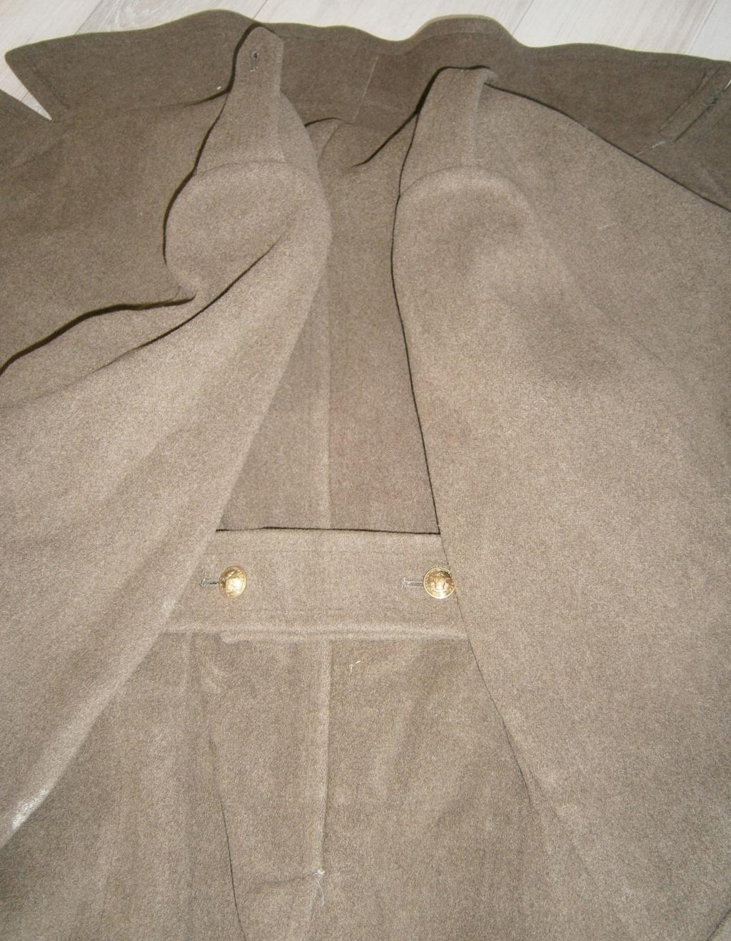 capote ou manteau français et bonnets de police époque ? P7050048