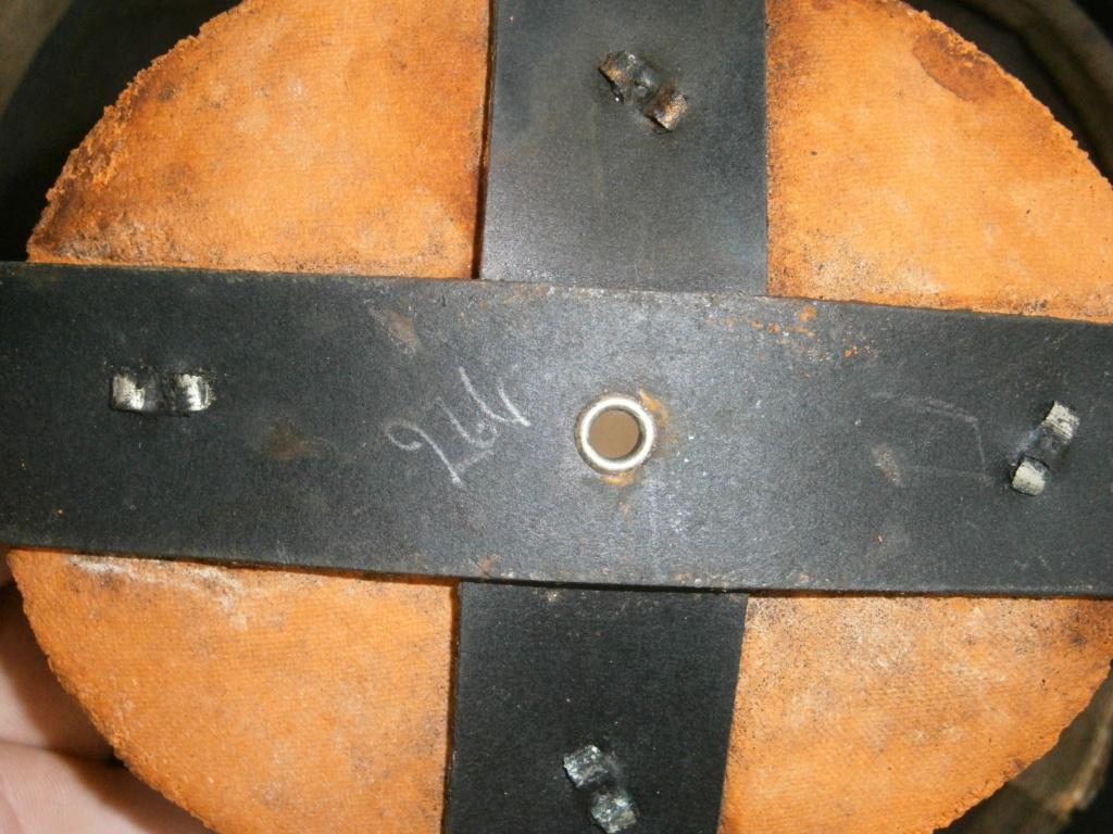 casque anglais ww2 P7300012