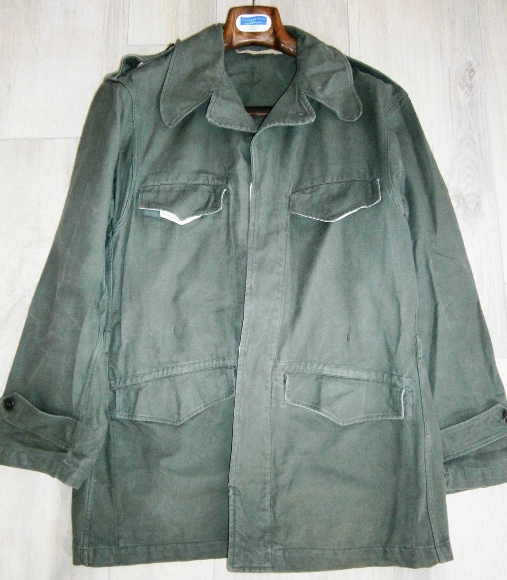 estimation pour mise en vente veste et pantalon tta 47 P8250012
