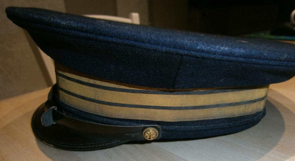 demande de renseignements concernant une rentrée d'uniforme de la marine Pc110011