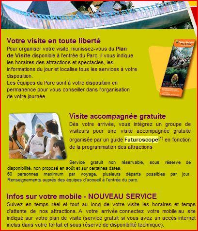 Programme 2010 - Page 4 Encart10