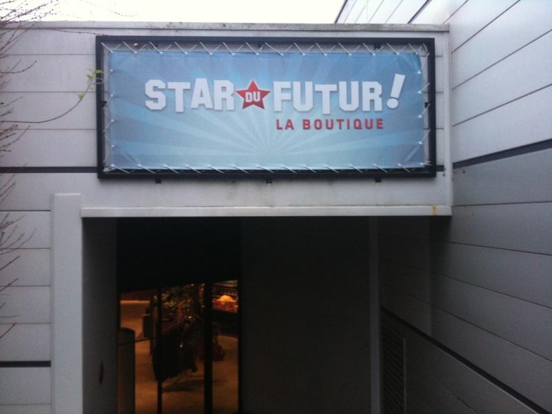 Star du futur ! (Images studio) - (2005-2009) - Page 12 Img_0531