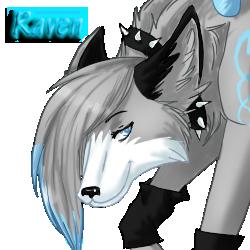 Ré's Boutique ~ [ Ouvert 1/2 ] Raven10