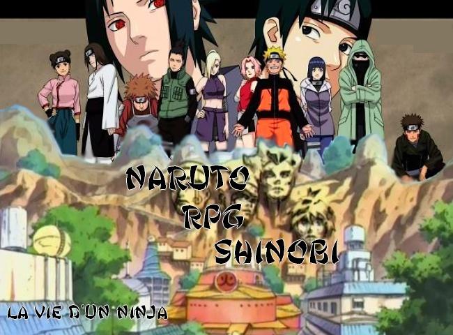 Votre-Histoire-Naruto