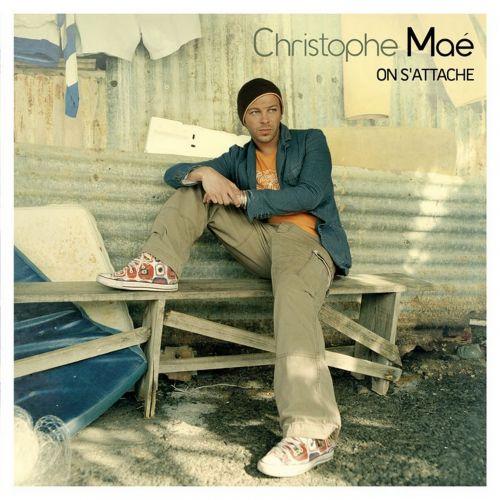 christophe maé 75398610