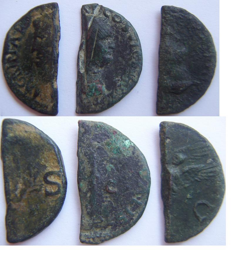 monnaies coupées Pict0010
