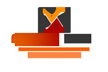 >> Bangjak Teen Site << Logo12