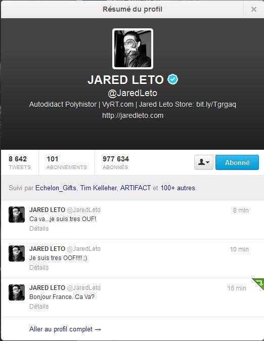 Twitter officiel de 30 Seconds To Mars IV - Page 4 Jared_10