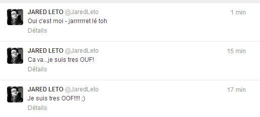 Twitter officiel de 30 Seconds To Mars IV - Page 4 Jared_11