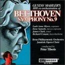 Beethoven - Intégrales Brilliant et autres 21v2cy10