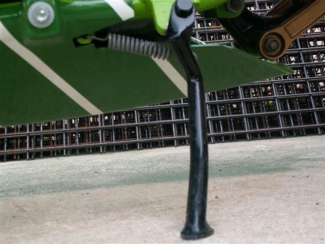 Fabrication d'une Réplique de Réplica Bequil10