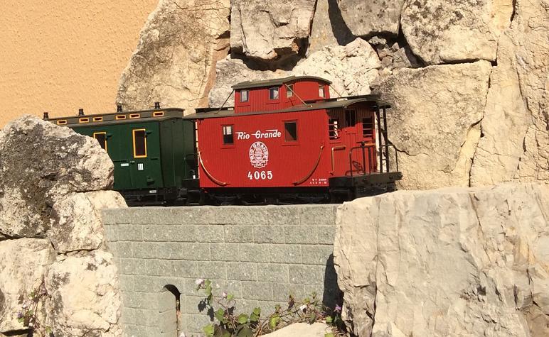 Els Ferrocarrils de la Terrassa-III [Olot] - Página 40 Img_0014