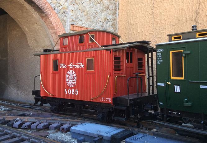 Els Ferrocarrils de la Terrassa-III [Olot] - Página 40 Img_0016