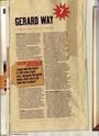 Articles de presse - Page 26 H2910
