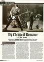 Articles de presse - Page 26 H3910