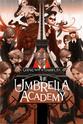 The Umbrella Academy - BD by Gerard Way & Gabriel Ba - Page 3 R210