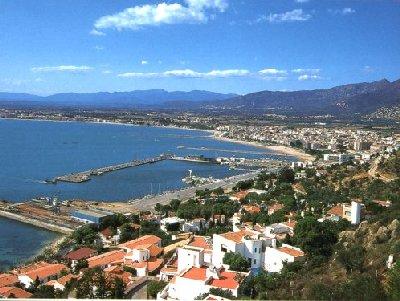 Du côté d'Ametlla del mar Ametll10