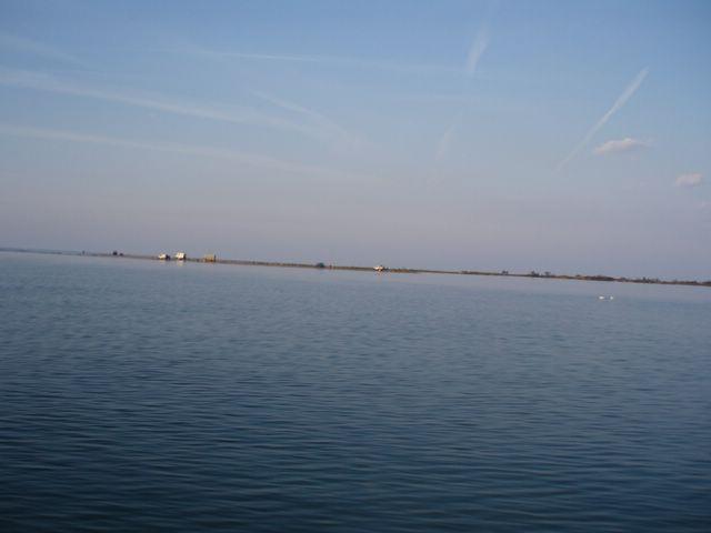 L'embouchure du Rhone a la mer P1010032