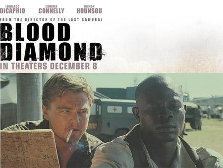 Blood Diamond Blood_10